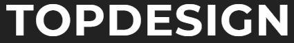 TOPDESIGN - Công ty thiết kế nội thất và thi công nội thất uy tín