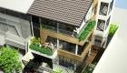 TOPDESIGN_Biệt Thự Lifehouse_02
