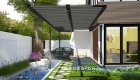 TOPDESIGN_Lifehouse_Thiết kế Sân Vườn 03