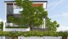 TOPDESIGN_Lifehouse_Thiết kế Sân Vườn 04