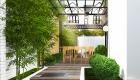 TOPDESIGN_Lifehouse_Thiết kế Sân Vườn 05