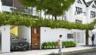 TOPDESIGN_Lifehouse_Thiết kế Sân Vườn 08