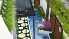 TOPDESIGN_Lifehouse_Thiết kế Sân Vườn 09