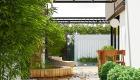 TOPDESIGN_Lifehouse_Thiết kế Sân Vườn 10