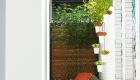 TOPDESIGN_Lifehouse_Thiết kế Sân Vườn 11