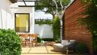 TOPDESIGN_Lifehouse_Thiết kế Sân Vườn 12