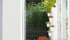 TOPDESIGN_Lifehouse_Thiết kế Sân Vườn 13